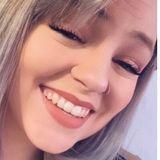 Babygirlglitter from Edmonton | Woman | 23 years old | Aquarius