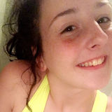 Angie from Haverhill | Woman | 22 years old | Capricorn