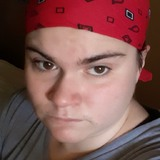 Ashleymallory from Altoona | Woman | 28 years old | Scorpio