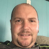 Newfiedad from Marystown | Man | 50 years old | Libra