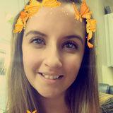 Kari from DeWitt | Woman | 22 years old | Sagittarius