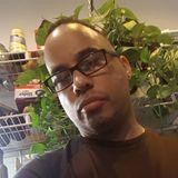 Carlos from Perth Amboy   Man   53 years old   Gemini
