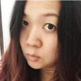 Qweenie from Elmhurst | Woman | 41 years old | Gemini