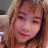 young asian women #1