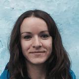 Jacinda from Santa Cruz   Woman   34 years old   Aries