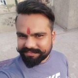 Vishal from Fazilka   Man   30 years old   Capricorn