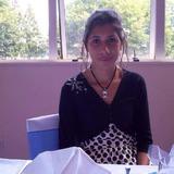 Nattynoo from Gympie | Woman | 27 years old | Taurus