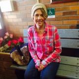 Tee from Hastings | Woman | 48 years old | Virgo