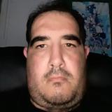 Bazog3D from Chula Vista | Man | 40 years old | Virgo