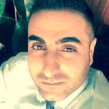 Goran from Hagen   Man   32 years old   Libra