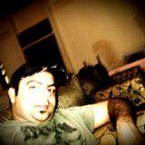 Atoof from Muzayri` | Man | 33 years old | Taurus