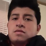 Felix from New York City | Man | 20 years old | Sagittarius