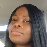 Luvlylips from Middle River   Woman   37 years old   Libra