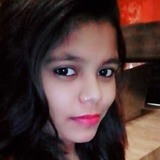 Gopal from Jaipur | Woman | 22 years old | Aquarius