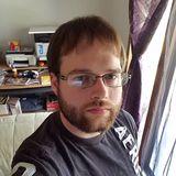 Torchwoodboy from Spokane | Man | 33 years old | Virgo