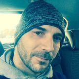 Joseds from Meckenheim | Man | 37 years old | Virgo