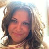 Nellie from Irvine   Woman   27 years old   Pisces
