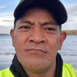 Letsmeetup from Porirua | Man | 45 years old | Pisces