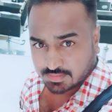 Anwar from Pune | Man | 32 years old | Scorpio