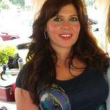 Anna from East Lansing   Woman   45 years old   Pisces