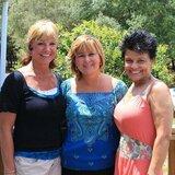 Criselda from Mount Pleasant   Woman   44 years old   Gemini