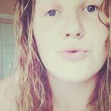 Tiff from Newcastle | Woman | 27 years old | Scorpio