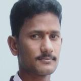 Lakshmacz from Gajuwaka   Man   19 years old   Aries