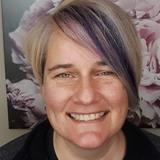 Te from Bitely | Woman | 40 years old | Gemini