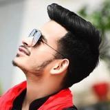 Mohit from Bijnor | Man | 20 years old | Sagittarius