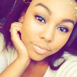 Kelah from Springfield | Woman | 22 years old | Libra