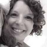 Aude from Metz | Woman | 32 years old | Scorpio
