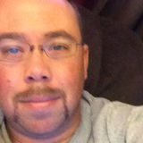 Mrme from Perry | Man | 44 years old | Cancer