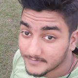 Babay from Koch Bihar   Man   27 years old   Sagittarius