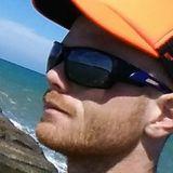 Wayno from Patea | Man | 26 years old | Libra