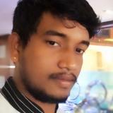 Arjun from Vijayawada   Man   24 years old   Cancer
