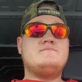 Keith from Binghamton   Man   27 years old   Gemini