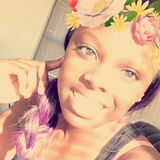 Jazzy from Paducah | Woman | 24 years old | Virgo