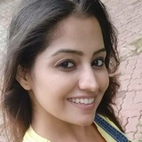 Sohini from Bhubaneshwar | Woman | 22 years old | Pisces
