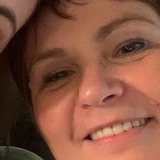 Jj from Ladysmith | Woman | 57 years old | Aquarius