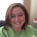 Princessamb from Lufkin | Woman | 38 years old | Leo
