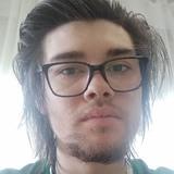 Chema from Toledo | Man | 21 years old | Scorpio