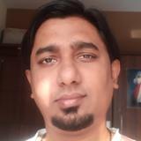 Vicky from Mumbai | Man | 35 years old | Gemini