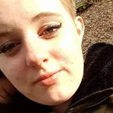 Anastasia from Quimper   Woman   21 years old   Taurus