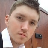 Jordan from Nogent-sur-Oise   Man   24 years old   Cancer
