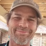 Daleo from San Angelo | Man | 51 years old | Capricorn