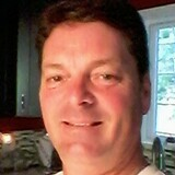 Dyktmuffinm4Y from Federal Way | Man | 55 years old | Aries