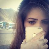 Jhenna from Dubai | Woman | 32 years old | Aquarius