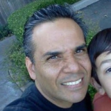 Jpa from Thousand Oaks | Man | 56 years old | Cancer