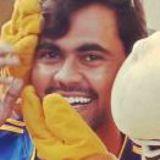 Saif from Bellampalli | Man | 25 years old | Gemini