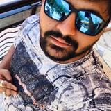 Ravi from Kadi   Man   25 years old   Aquarius